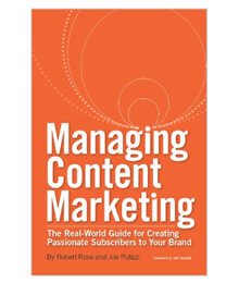 Managing_Content_Marketing